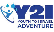 Youth to Israel Adventure - Y2I
